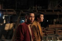 Những thảm họa điện ảnh Việt qua các dịp Tết Nguyên đán