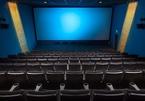 Rạp chiếu phim ở Trung Quốc lo phá sản vì virus corona