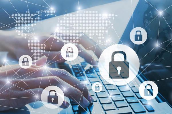 Số lượng mối đe dọa trực tuyến tại Việt Nam giảm mạnh trong quý IV 2019