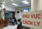 Việt Nam có ca nhiễm virus corona thứ 10, là người nhà bệnh nhân