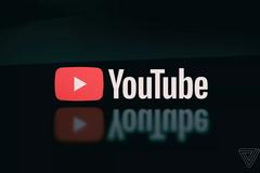 """Lần đầu tiên Google tiết lộ doanh thu """"khủng"""" của YouTube"""