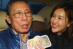 Nữ MC bị tẩy chay vì đùa cợt trong lúc đưa tin dịch corona