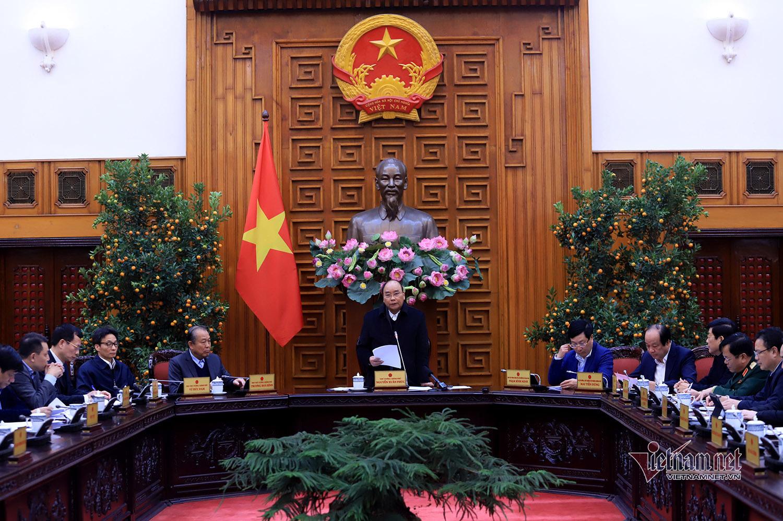 Virus corona,Vũ Hán,corona,virus Vũ Hán,Corona Việt Nam