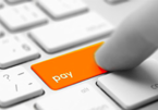 Payment service providers fight for users