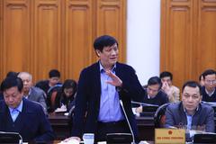 Tenth coronavirus case confirmed in Vietnam