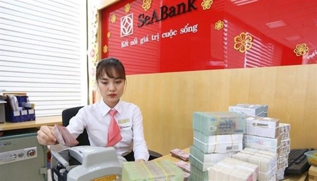 Twelve banks clear all bad debts at VAMC