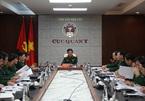 7 bệnh viện dã chiến sẵn sàng tiếp nhận người Việt trở về từ vùng dịch nCoV