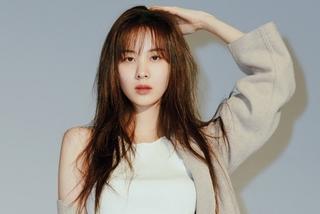 Seohyun (SNSD) thử sức đóng phim bách hợp