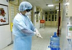 Coronavirus leads to blood shortage for hospitals in Vietnam