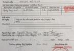 Bé người Trung Quốc về Trà Vinh bị sốt có kết quả âm tính virus corona