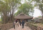 Vinh Nghiem pagoda - home to world documentary heritage