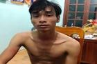 Khởi tố thanh niên Quảng Nam lẻn vào nhà đâm tới tấp bà 69 tuổi