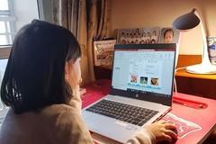 Tặng ứng dụng học tiếng Anh tại nhà miễn phí trong mùa dịch Covid-19