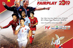 Fair Play Awards ceremony cancelled