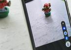Cách chia sẻ ảnh ngay từ ứng dụng Camera của smartphone Android