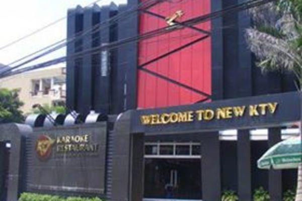 Hải Phòng lệnh dừng lễ hội, đóng cửa rạp chiếu phim, karaoke, vũ trường