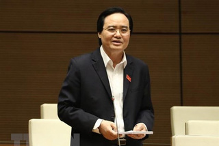 University councils pave way for autonomy: Minister