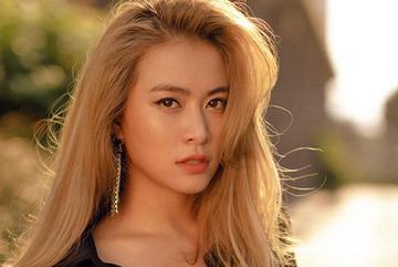 Hoàng Thuỳ Linh, Sơn Tùng M-TP cạnh tranh giải 'Ca sĩ của năm'