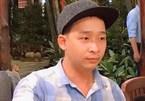 Tiêu diệt Tuấn 'khỉ' - kẻ bắn chết 5 người ở Củ Chi