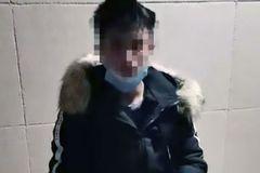 Người phụ nữ giả vờ nhiễm virus corona để dọa trộm
