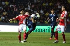 """Hai CLB Việt Nam được đổi lịch AFC Cup để """"né"""" Corona"""