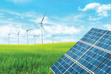 Green credit takes off in Vietnam