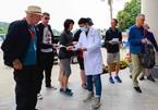 Vietnam's tourism suffers from coronavirus