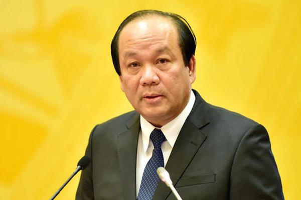 Nguyên liệu Trung Quốc, xuất nhập khẩu Việt Nam bị ảnh hưởng do dịch corona