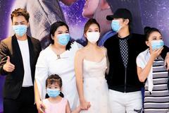 Showbiz Việt và khoảng lặng đầu năm vì dịch corona