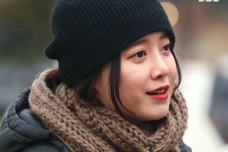 Goo Hye Sun: Tôi như sống trong ác mộng 6 tháng qua