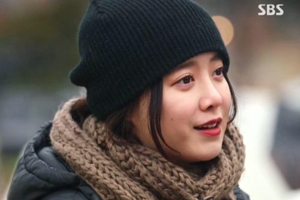 iKON,Goo Hye Sun,Park Bom,Kim Tae Hee,sao Hàn,Ký sinh trùng