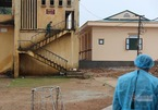 Danh tính người bỏ trốn khỏi khu cách ly phòng dịch virus corona ở Lạng Sơn