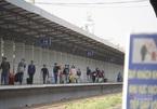 Đưa người từ TP.HCM về quê vướng 'nút thắt', Cục Đường sắt chỉ đạo khẩn