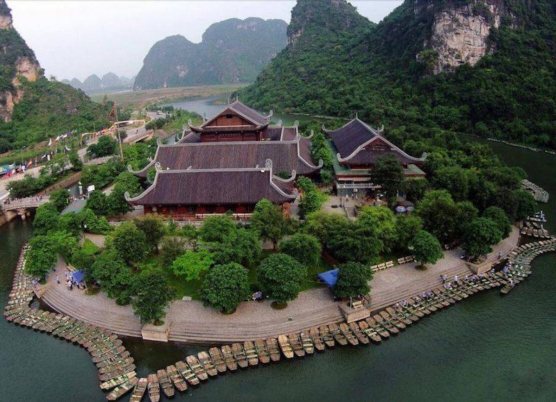 Sau nợ thuế tại Ninh Bình, Xuân Trường bị truy 'ăn chênh' dự án ở Phú Thọ