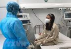 VN Social Security says to cover all treatment costs for coronavirus patients
