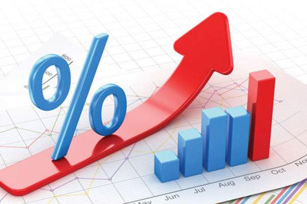 Ngân hàng nào có mức lãi suất tiền gửi cao nhất trong tháng 2/2020?