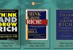 Kết luận cuối về bản quyền 'Think and Grow - 13 nguyên tắc nghĩ giàu làm giàu'