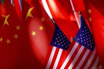 TQ thông báo giảm nửa thuế cho hàng hoá Mỹ từ tuần sau
