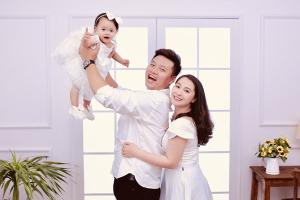 CEO 9x không bằng đại học một tay gây dựng công ty truyền thông đa phương tiện nức tiếng Hà Nội