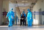 Diễn tập quy mô lớn với người nghi nhiễm virus corona ở cửa khẩu Lao Bảo
