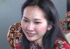 Kim Hiền trải lòng về cuộc sống sau 3 năm ở Mỹ