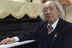 Nhạc sĩ Nguyễn Thanh Phúc - tác giả ca khúc 'Người Mèo ơn Đảng' qua đời