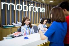 Phòng chống dịch nCoV: MobiFone miễn phí nhiều giải pháp công nghệ mới