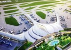 Gov't seeks State Appraisal Council review of Long Thanh airport construction