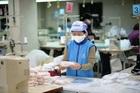 Doanh nghiệp muốn đẩy mạnh xuất khẩu trang vải
