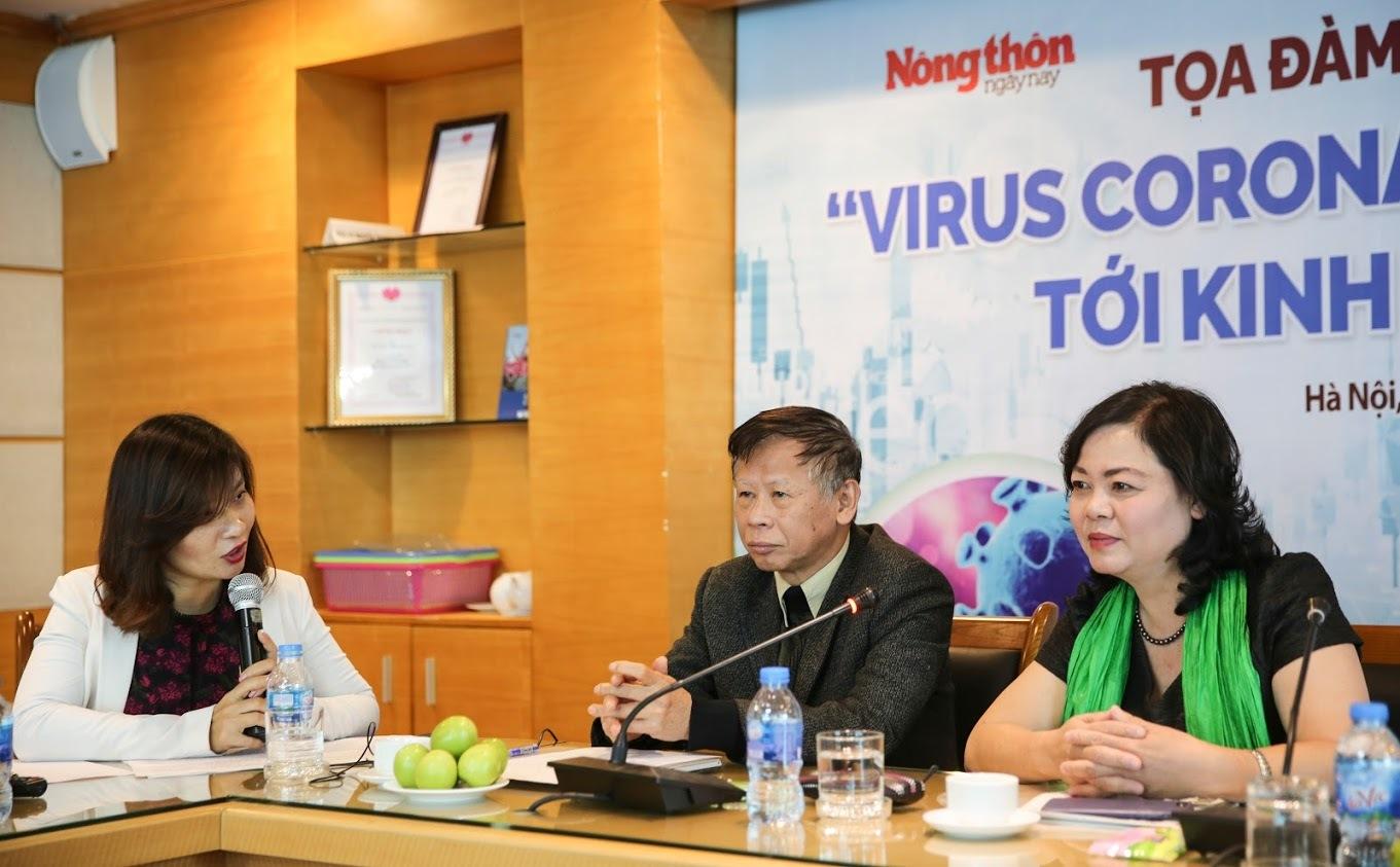 Thế mạnh Việt Nam, chào năm mới khó chồng khó