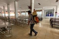Học sinh ở Đà Nẵng tiếp tục được nghỉ để phòng chống dịch