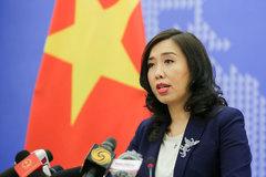 Đảm bảo các hoạt động của năm ASEAN diễn ra trong điều kiện an ninh, an toàn nhất
