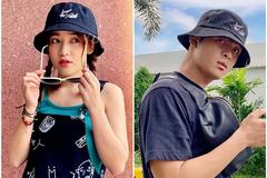 'Hot girl làng hài' lên tiếng về tin yêu Gin Tuấn Kiệt hậu chia tay Diệp Tiên