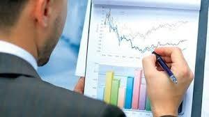 Vietnam's stock market overreact to nCoV outbreak